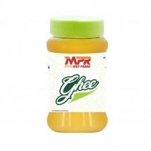 MPR DIET FOODS- COW GHEE 500ML