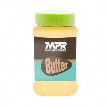 MPR DIET FOODS- BUTTER