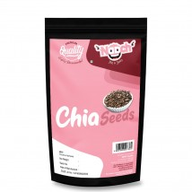 NAACH- CHIA SEEDS 200GM