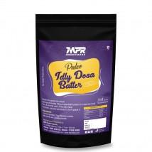 MPR DIET FOODS- PALEO/KETO IDLY DOSA BATTER 250G