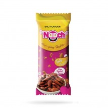 NAACH- SALT ALMONDS