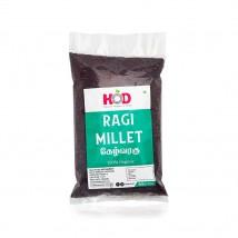 HOD- FINGER MILLET/RAGI