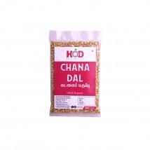 HOD- CHANA DAL/KADALAI PARUPU 500G