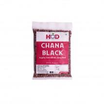 HOD- BLACK CHANNA/KARUPU KONDAKADALAI 200G
