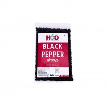 HOD- PEPPER/MILAGU 100G