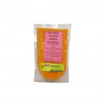AMOURAMZ- FLOOR CLEANING POWDER 100G