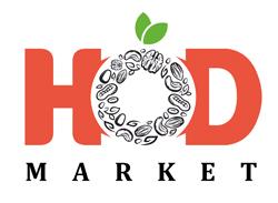 HOD Market